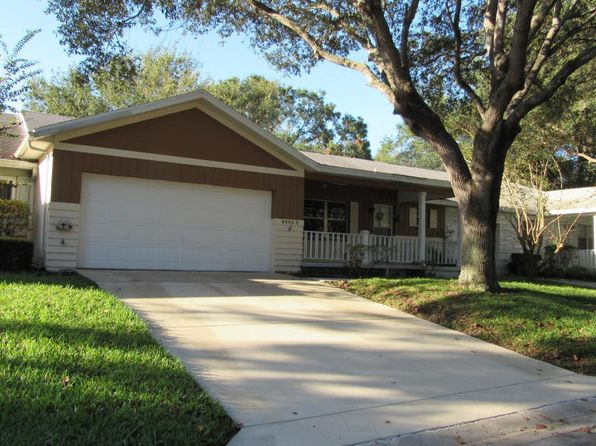 2 bed 2 bath Single Family at 8702 SW 94th St Ocala, FL, 34481 is for sale at 95k - 1 of 35