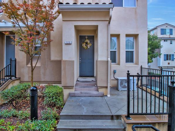 3 bed 3 bath Townhouse at 123 Parc Place Dr Milpitas, CA, 95035 is for sale at 769k - 1 of 21