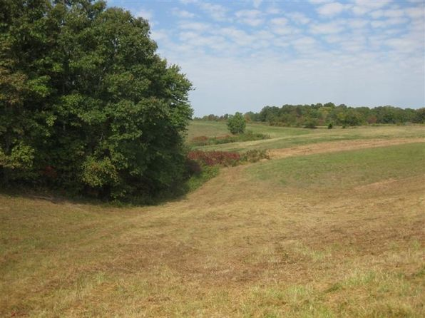 null bed null bath Vacant Land at  Douglas Rd Murray, KY, 42071 is for sale at 239k - 1 of 8