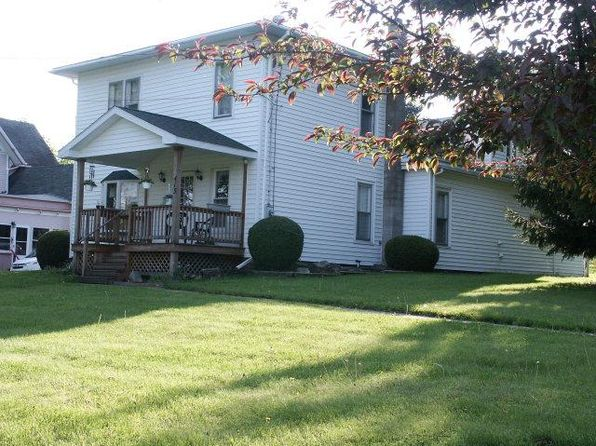 4 bed 2 bath Single Family at 413 State St Ulysses, PA, 16948 is for sale at 90k - 1 of 14