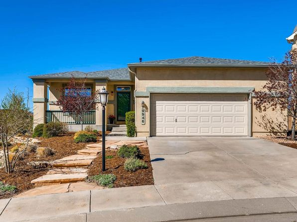 5 bed 3 bath Single Family at 9946 Red Sage Dr Colorado Springs, CO, 80920 is for sale at 425k - 1 of 31