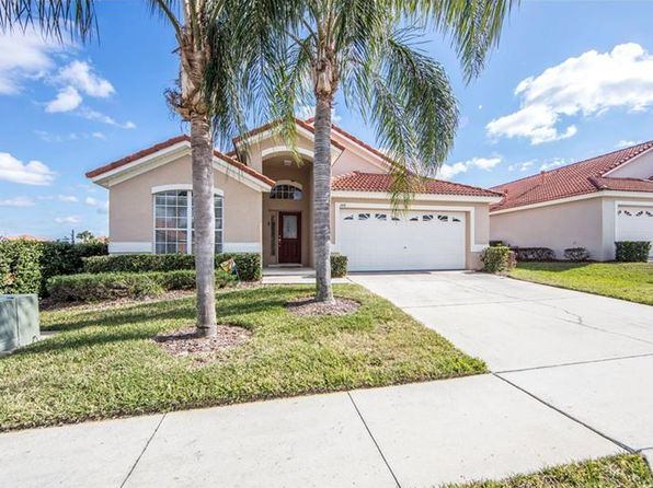 5 bed 4 bath Single Family at 148 Hypolita Ave Davenport, FL, 33897 is for sale at 240k - 1 of 24