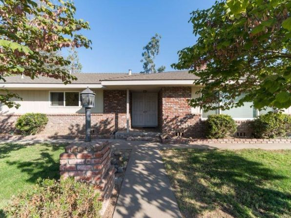 3 bed 3 bath Single Family at 1348 Poplar St Oakdale, CA, 95361 is for sale at 323k - 1 of 27