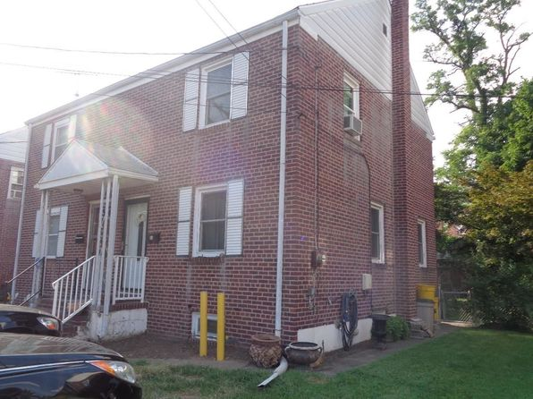 2 bed 1 bath Single Family at 736 Lalor St Trenton, NJ, 08610 is for sale at 95k - 1 of 14