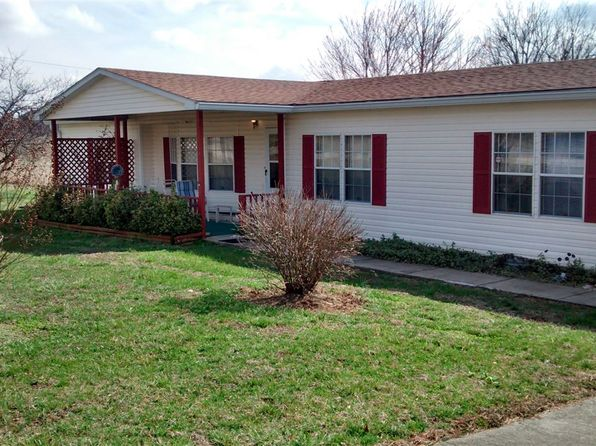 3 bed 2 bath Mobile / Manufactured at 2975 Leafdale Rd Hodgenville, KY, 42748 is for sale at 90k - 1 of 23