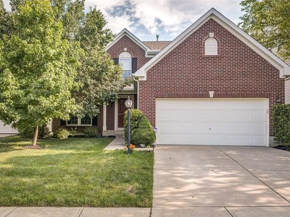 4 bed 3 bath Single Family at 3614 Parliament Ct Beavercreek, OH, 45431 is for sale at 260k - 1 of 35