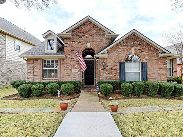 4 bed 2 bath Single Family at 3606 Christopher Ln Richardson, TX, 75082 is for sale at 330k - 1 of 36
