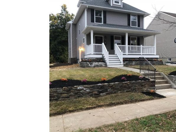 3 bed 3 bath Single Family at 263 S Logan Ave Audubon, NJ, 08106 is for sale at 340k - 1 of 15