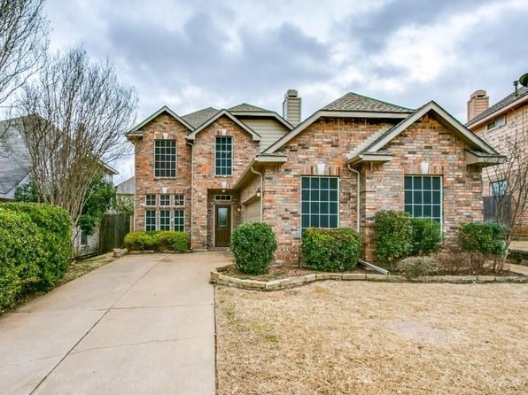 3 bed 3 bath Single Family at 2504 CENTENARY DR FLOWER MOUND, TX, 75028 is for sale at 275k - 1 of 17