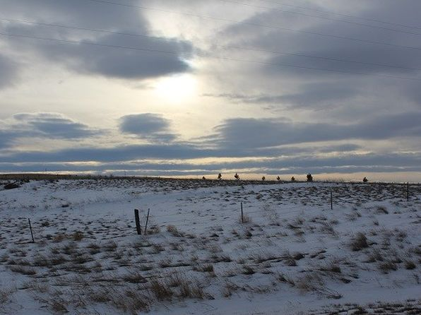 null bed null bath Vacant Land at  Hwy 2 Shelby, MT, 59474 is for sale at 14k - 1 of 8