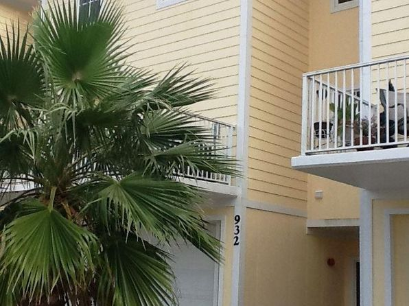3 bed 3 bath Condo at 932 Sound Harbor Cir Gulf Breeze, FL, 32563 is for sale at 440k - google static map