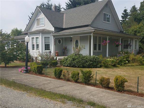 4 bed 2 bath Single Family at 5920 66th Ave E Puyallup, WA, 98371 is for sale at 419k - 1 of 18