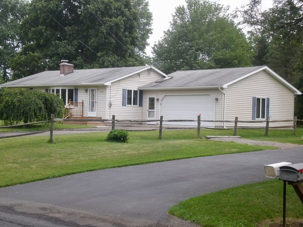 3 bed 2 bath Single Family at 248 Stuart St Horseheads, NY, 14845 is for sale at 160k - 1 of 21