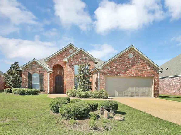 3 bed 2 bath Single Family at 239 Copper Ridge Way Florence, MS, 39073 is for sale at 190k - 1 of 29