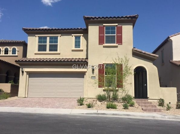 4 bed 4 bath Single Family at 12232 Lorenzo Ave Las Vegas, NV, 89138 is for sale at 550k - 1 of 19