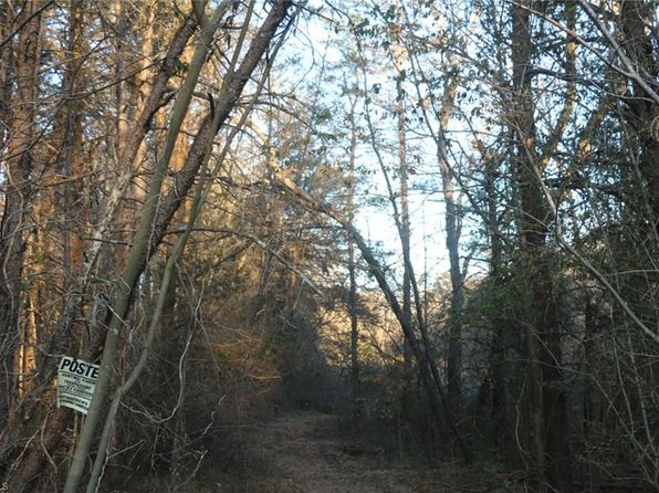 null bed null bath Vacant Land at 00 William Fowler Rd King, NC, 27021 is for sale at 71k - 1 of 6