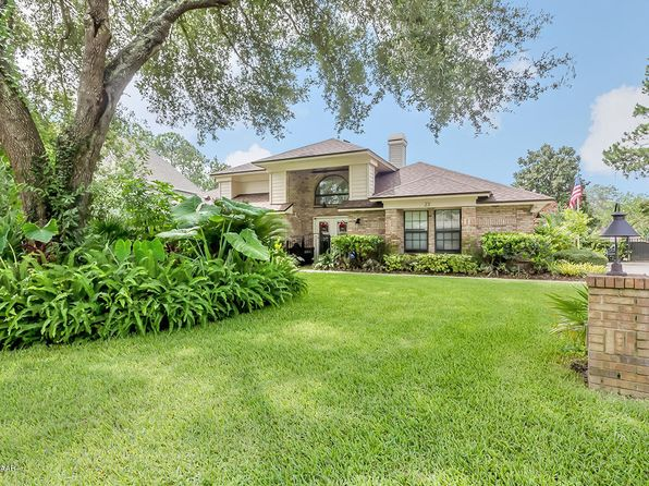3 bed 2 bath Single Family at 23 Forest View Way Ormond Beach, FL, 32174 is for sale at 359k - 1 of 52
