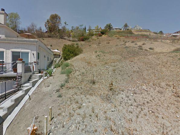 null bed null bath Vacant Land at 12591 BAJA PANORAMA SANTA ANA, CA, 92705 is for sale at 269k - 1 of 5