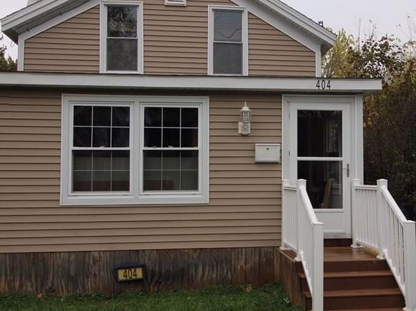 2 bed 2 bath Single Family at 404 Avery Ave Syracuse, NY, 13204 is for sale at 85k - 1 of 20