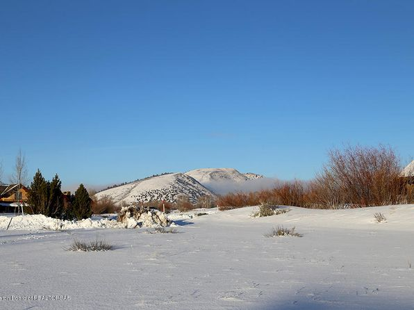 null bed null bath Vacant Land at 2740 MARSH HAWK LN JACKSON, WY, 83001 is for sale at 895k - 1 of 8