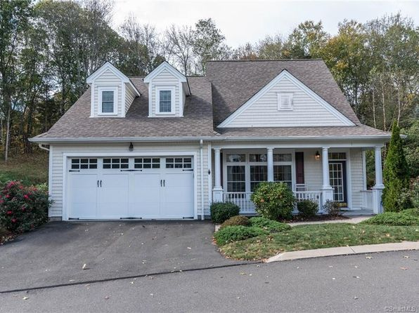2 bed 3 bath Condo at 1 Lakeview Rise Beacon Falls, CT, 06403 is for sale at 400k - 1 of 37