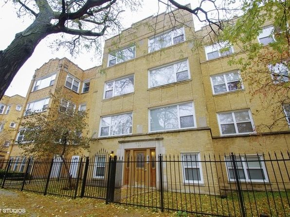 3 bed 2 bath Condo at 4909 N Avers Ave Chicago, IL, 60625 is for sale at 225k - 1 of 14
