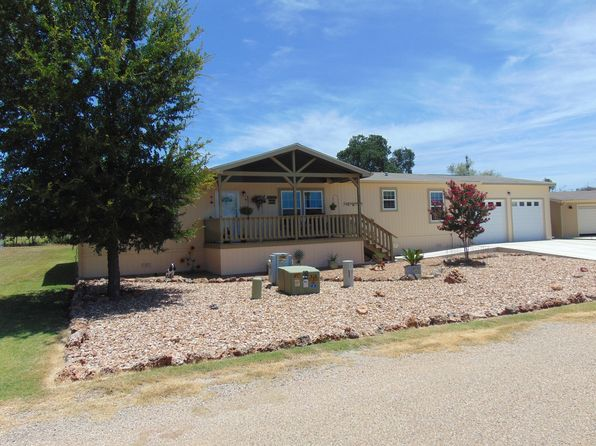 3 bed 2 bath Mobile / Manufactured at 205 Shannon Dr Fredericksburg, TX, 78624 is for sale at 195k - 1 of 16