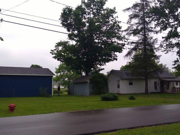 1 bed 1 bath Single Family at 741 Gregg St Nashville, MI, 49073 is for sale at 60k - 1 of 9