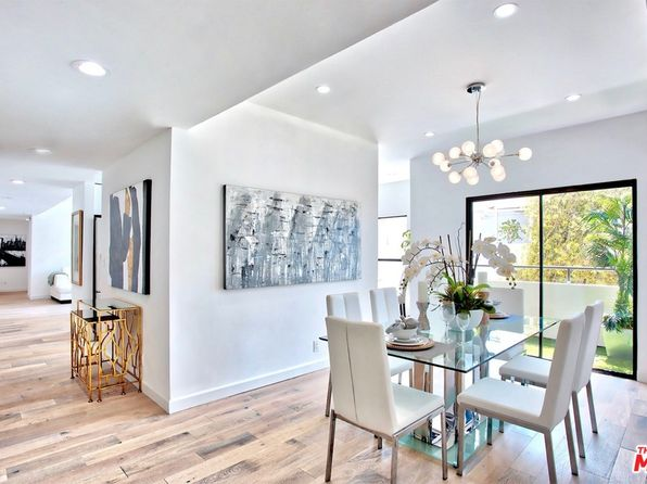 3 bed 3 bath Condo at 1740 Malcolm Ave Los Angeles, CA, 90024 is for sale at 1.50m - 1 of 26