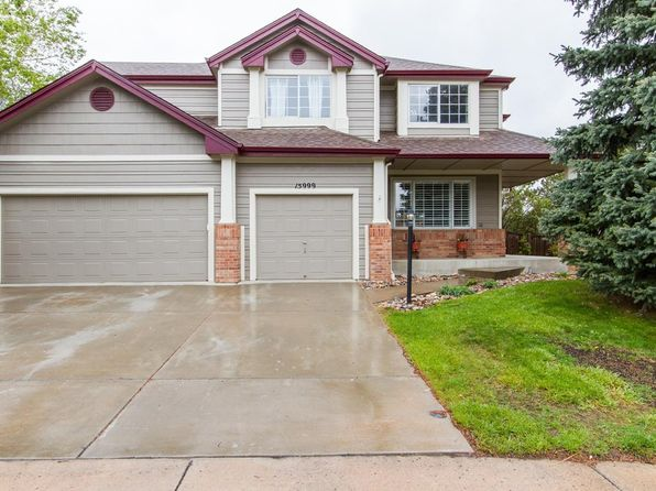 4 bed 4 bath Single Family at 15999 Quarry Hill Dr Parker, CO, 80134 is for sale at 480k - 1 of 26