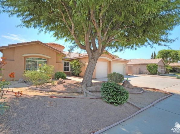 4 bed 3 bath Single Family at 47786 Calle Diamante Indio, CA, 92201 is for sale at 370k - 1 of 22