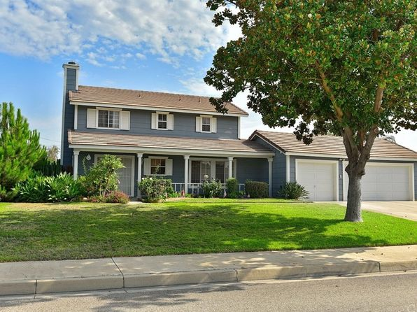 3 bed 3 bath Single Family at 4686 Mane St Montclair, CA, 91763 is for sale at 439k - 1 of 32