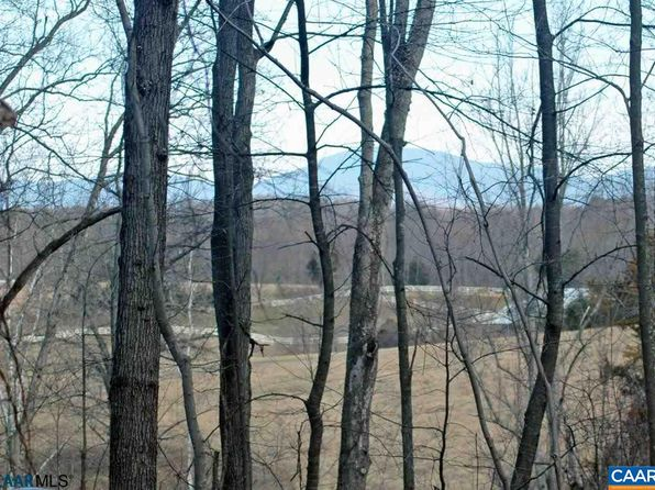null bed null bath Vacant Land at 0 Montvue Dr Charlottesville, VA, 22902 is for sale at 365k - 1 of 3