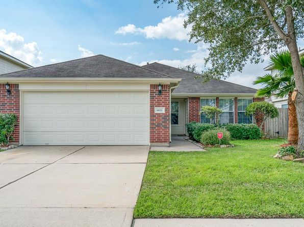 4 bed 2 bath Single Family at 6011 Camron Point Cir Katy, TX, 77449 is for sale at 175k - 1 of 19