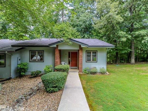 2 bed 2 bath Condo at 6 Cortez Way Hot Springs Village, AR, 71909 is for sale at 80k - 1 of 19