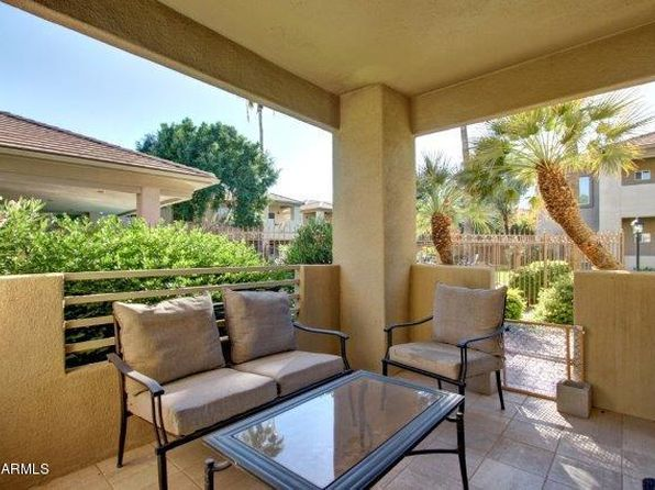 2 bed 2 bath Condo at 7401 W Arrowhead Clubhouse Dr Glendale, AZ, 85308 is for sale at 206k - 1 of 32