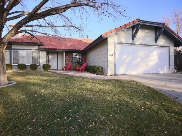 4 bed 2 bath Single Family at 2772 Annapolis Way Lancaster, CA, 93536 is for sale at 310k - 1 of 26