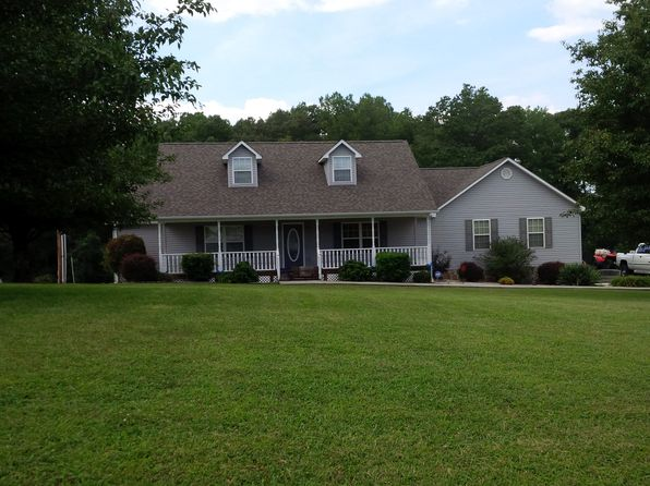 3 bed 2 bath Single Family at 151 Gail Ln Jacksboro, TN, 37757 is for sale at 260k - 1 of 48