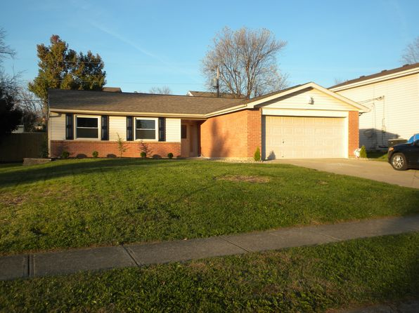 3 bed 2 bath Single Family at 8624 Toronto Ct Cincinnati, OH, 45255 is for sale at 180k - 1 of 18