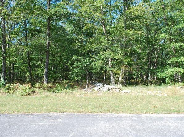 null bed null bath Vacant Land at 55 Clark Rd Smithfield, RI, 02917 is for sale at 159k - 1 of 11