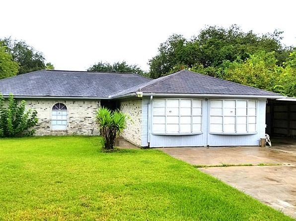 4 bed 2 bath Single Family at 2410 Foxfire Cir Highlands, TX, 77562 is for sale at 135k - 1 of 21