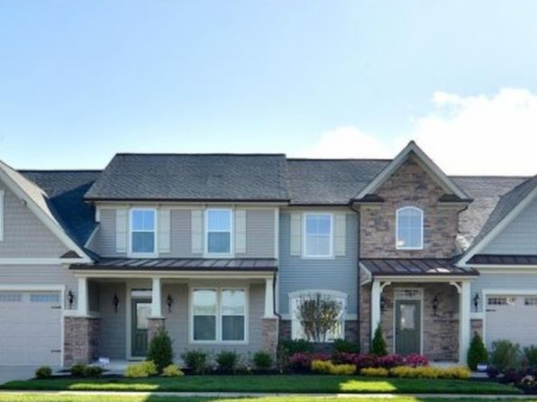 3 bed 2.5 bath Single Family at 302 Lighthouse Lks Selbyville, DE, 19975 is for sale at 318k - 1 of 12