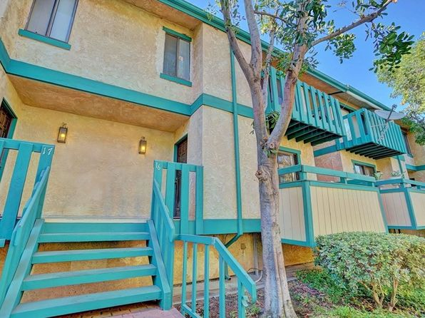 3 bed 3 bath Condo at 10451 Mulhall St El Monte, CA, 91731 is for sale at 449k - 1 of 30