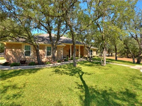 3 bed 2 bath Single Family at 2302 Deer Trl Lampasas, TX, 76550 is for sale at 240k - 1 of 40