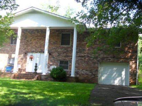null bed null bath Multi Family at 169 Pinecrest Dr Copperhill, TN, 37317 is for sale at 150k - 1 of 5