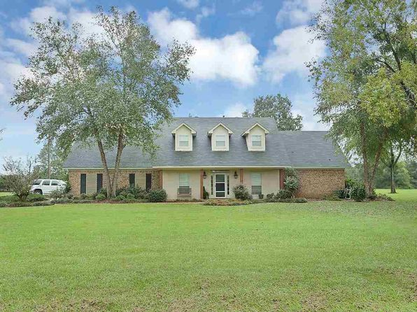 5 bed 3 bath Single Family at 140 CIDERO RD RAYMOND, MS, 39154 is for sale at 315k - 1 of 38