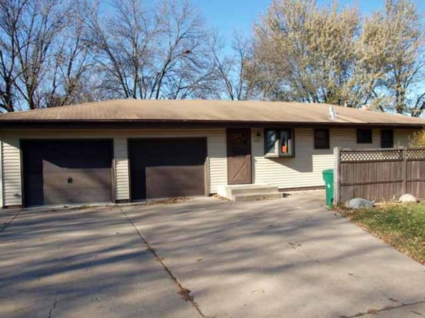 3 bed 2 bath Single Family at 3125 Boone Ave N Minneapolis, MN, 55427 is for sale at 210k - 1 of 14