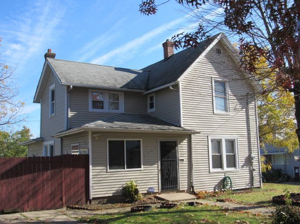 4 bed 2 bath Single Family at 1722 Clifton Ave Rockford, IL, 61102 is for sale at 45k - 1 of 16