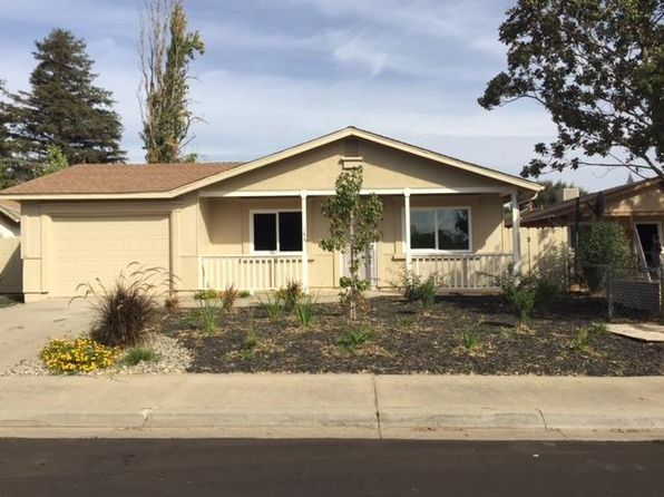 3 bed 2 bath Single Family at 188 Becky Way Waterford, CA, 95386 is for sale at 240k - 1 of 13