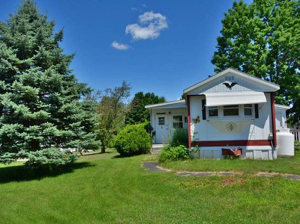 2 bed 1 bath Mobile / Manufactured at 13 Stark St Belmont, NH, 03220 is for sale at 57k - 1 of 30